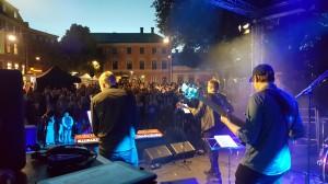 jan-kulturnatt-2016